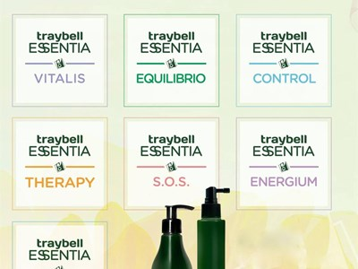 Traybell Essentia