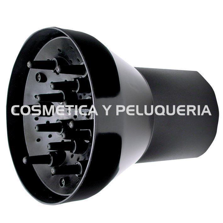 Difusor universal para secador - Imagen 1 73983c709e94