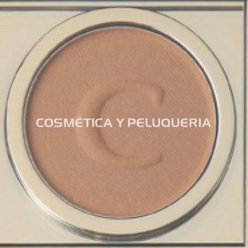 Maquillaje cejas semipermanente Dark Brown C-62