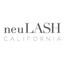neu Lash California
