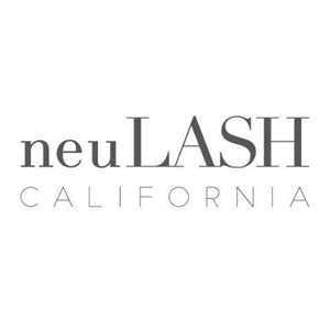 neuLash California